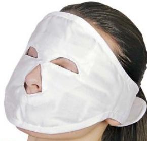 Магнитная маска молодости для лица, Мой обзор
