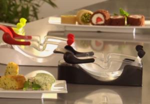 mashinka-dlya-prigotovleniya-sushi-rollov