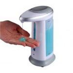 Сенсорная мыльница Soap-Magic