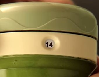 Чашки для хранения