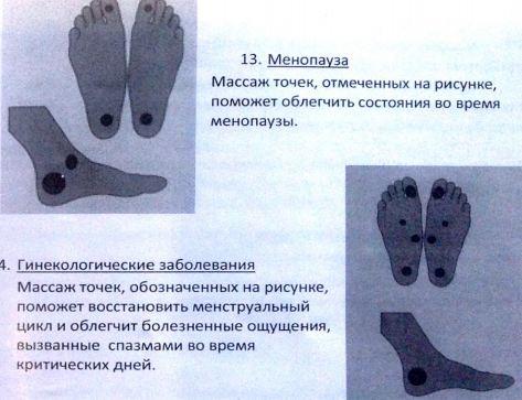 Инструкция 5