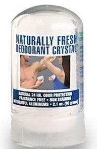 dezodorant-kristall