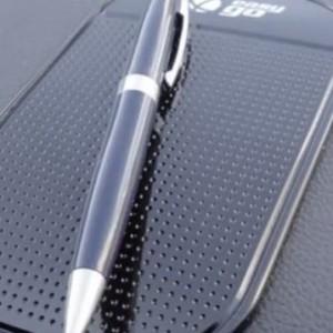 Коврикдержатель nano-pad