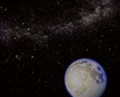 Homestar pro 2 планетарий