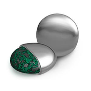 Биомагниты для похудения nano-slim