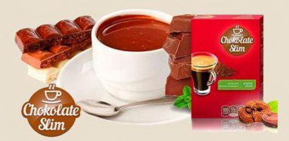 Шоколад для похудения отзывы