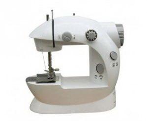 Швейная машинка портняжка обзор
