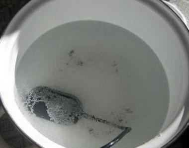 Ретона стиральная машинка