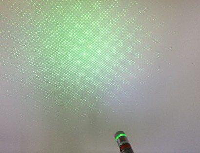 Лазерная указка LR-014