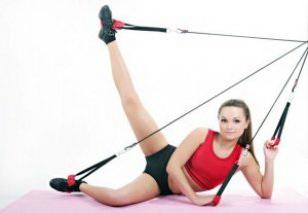 Waistrex тренажер для похудения
