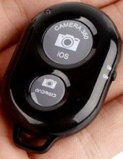Камера для селфи для смартфона