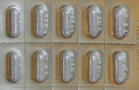 Ярсагумба препарат для мужчин