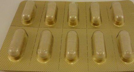 Препарат для мужчин Препарат Ярсагумба