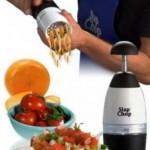 Измельчитель продуктов Slap Chop