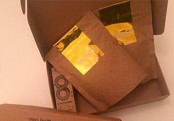 Пакеты InstaDiet