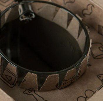 Пивная кружка упаковка