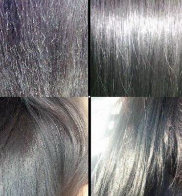 Azumi до и после