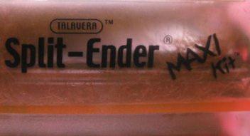 Расческа Split Ender