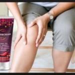 hondrocream крем от остеохондроза и артрита