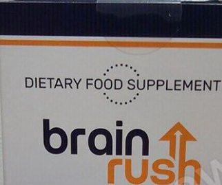 brainrush в капсулах