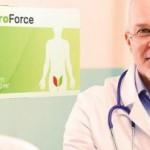 uroforce для лечения мочекаменной болезни