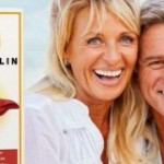 stabilin препарат для восстановления печени