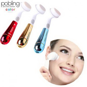 Pobling color
