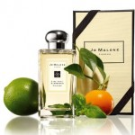 Jo Malone парфюмерия