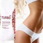 Turbofit для похудения