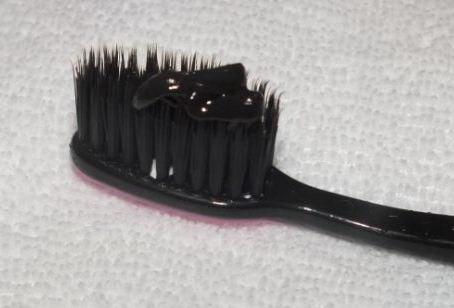White Lotus зубная паста