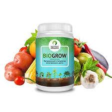 BioGrow