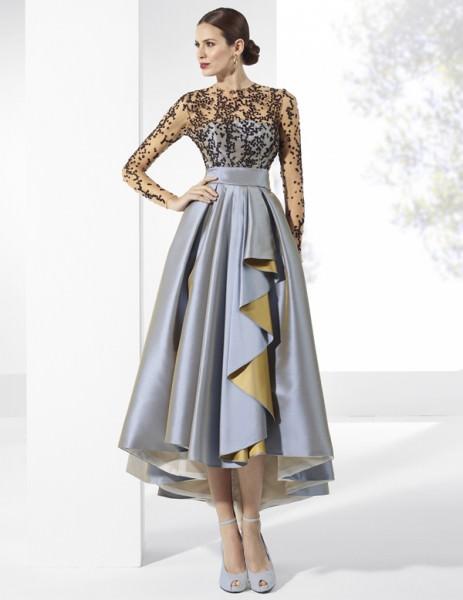 Платье на вечеринку