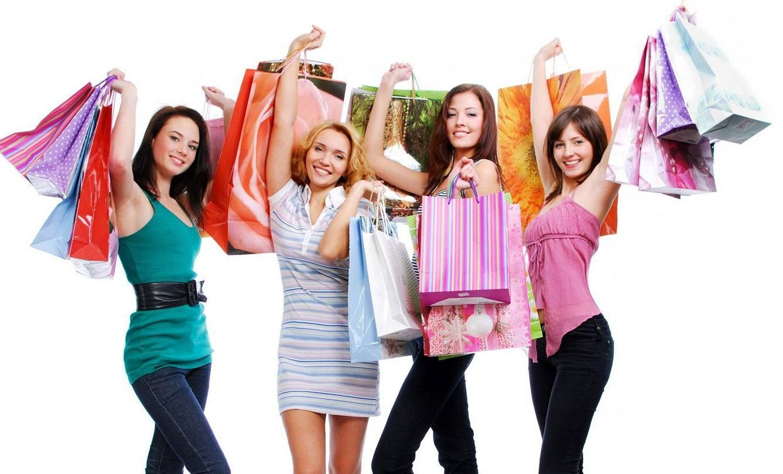 Совместные покупки  кто занимается организацией и заказом   Мой обзор f6aa55d9343