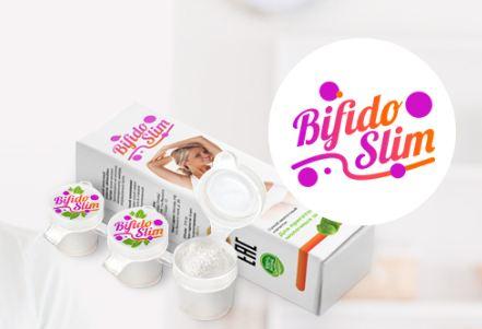 Bifido Slim