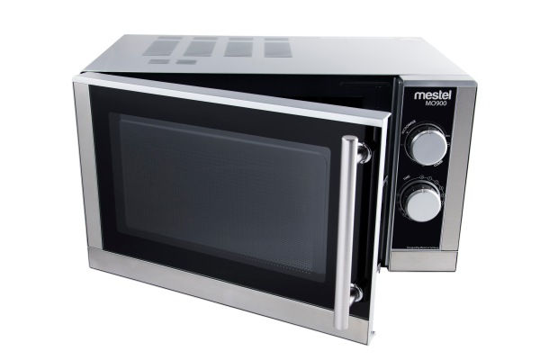 Mestel-MO900