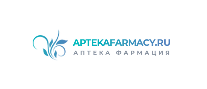 Аптека фармация - выгодные цены и быстрая доставка