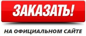 https://moiobzor.su/Стиральная-машина-с-сушкой