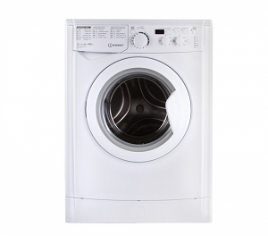 INDESIT E2SD 2270 А
