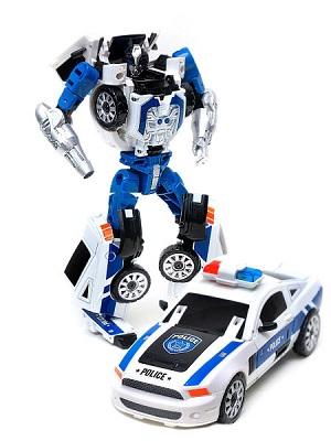 Где заказать трансформеры роботы машины