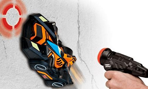Машинка Laser Racer