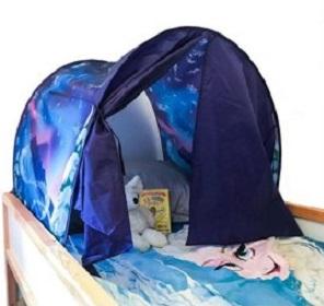 Где купить детскую палатку мечты dream